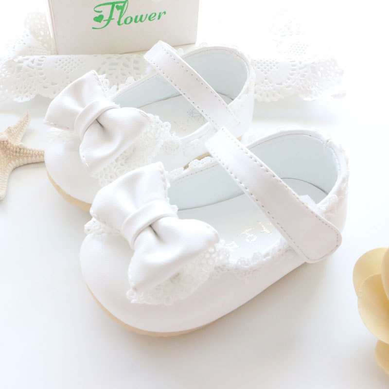 Sale-2015-SpringAutumn-Baby-Girl-Shoes-Cute-Lace-Bowknot-Princess-First-Walkers-Infant-PU-Leather-Shoes-For-Party-Size-4-95-2