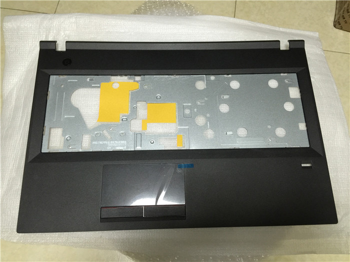 New Original for Lenovo E50-30 E50-70 E50-80 Palmrest Keyboard Bezel Upper Case Cover new original for lenovo thinkpad yoga 260 bottom base cover lower case black 00ht414 01ax900