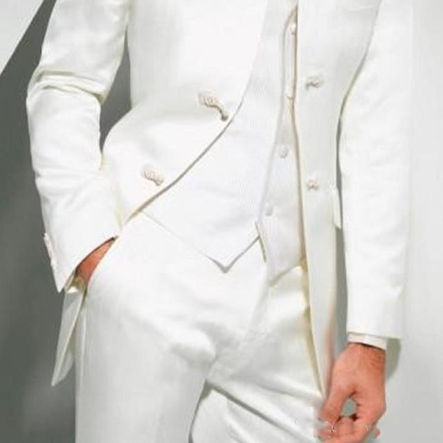 vintage-long-white-long-wedding-tuxedos-for-groom-2018-three-piece-custom-made-formal-men-suits-(jacket-+-pants-+-vest) (1)