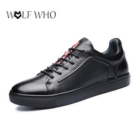 Big Size 36 48 Male Shoes Casual Men S Genuine Leather Moccasin Luxury Brand Designer Italian