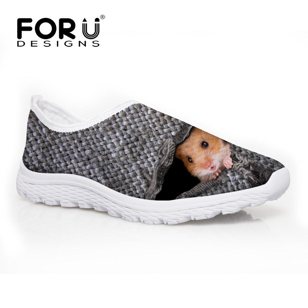 Forudesigns novas dos homens de malha de verão sapatos mocassins deslizar  sobre sapatos de água super cool dos homens respiráveis confortáveis sapatos  ... dd6840243c2ff