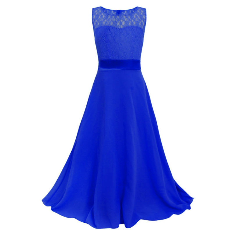 Popular Girls Party Dresses Age 11-Buy Cheap Girls Party Dresses ...