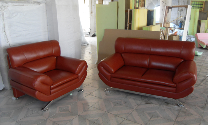 Sofa Seats Designs Memsaheb Net
