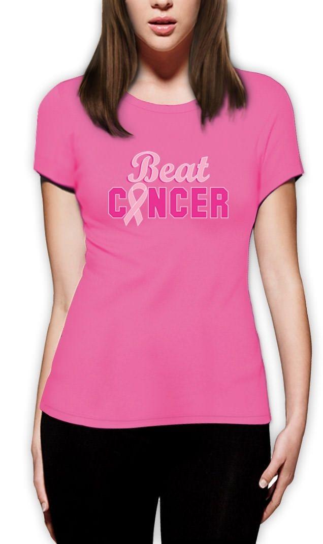 Фото женщин стойка раком фото 236-257
