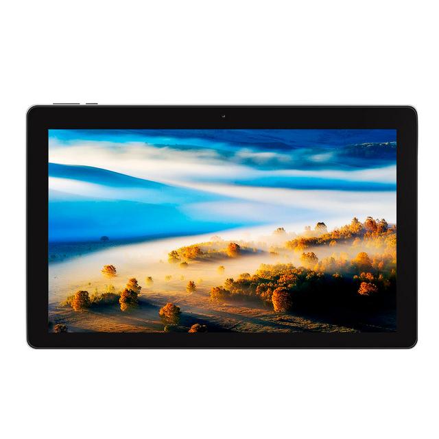 Jumper EZpad 6 Tablets Windows 10 Intel Cherry Trail Z8350 Quad Core 1.44GHz FHD IPS Screen 4GB/64GB  11.6 inch 2 in 1 Tablet PC