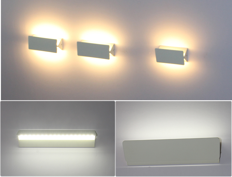 HTB1r8hpi7UmBKNjSZFOq6yb2XXa4 - Adjustable surface mounted led wall light, wall lamp indoor,decorative wall sconce , Size 150mm,200mm,310mm