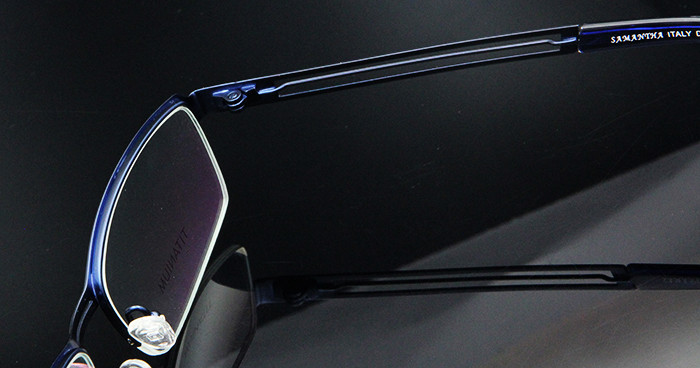 Titanium Eyeglasses Frame (15)