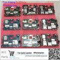 Original quality Test ok Motherboard 2GB RAM+16GB ROM Dual sim card 4G For xiaomi hongmi note2 redmi note 2 mother board