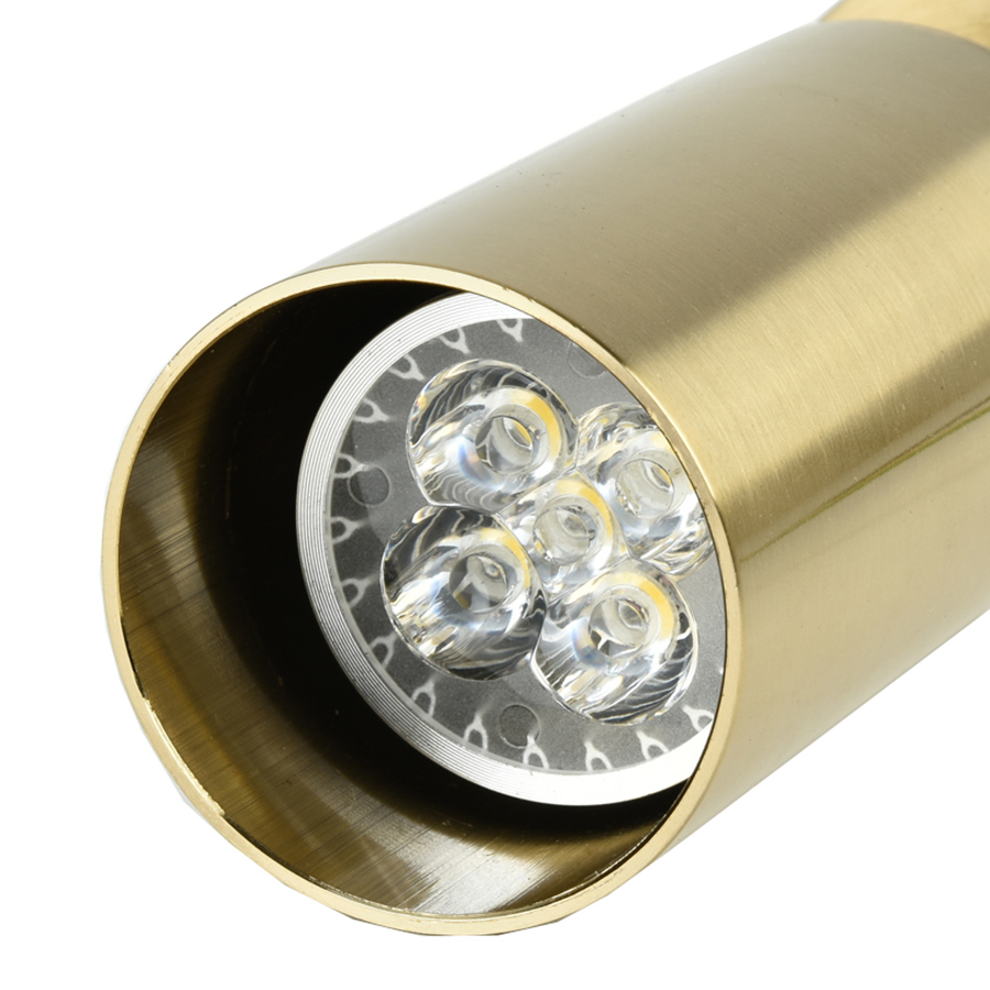 light com dimmer w downlight cree dimmable 220 05