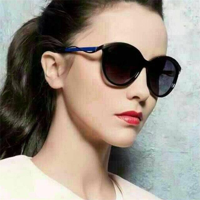 342674f1c7 Sol Moda Gafas De Para Temperamento Mujer 2015 MSzpUqV