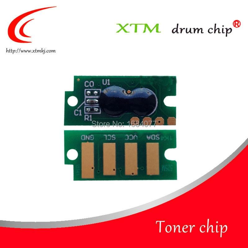 100X Drum chip for Xerox 3615 3610 3655 113R00773 printer laser chip 85K