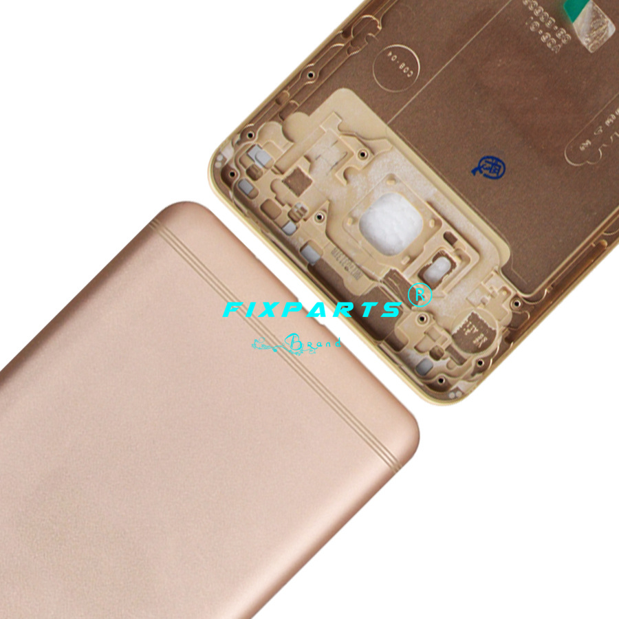 Samsung Galaxy C9 Pro C9000 Back Battery Cover