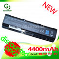Golooloo Battery For Toshiba PA5023U-1BRS PA5025U-1BRS PA5026U-1BRS PA5024U-1BRS Satellite P855D P870 P870D P875 P875D R945