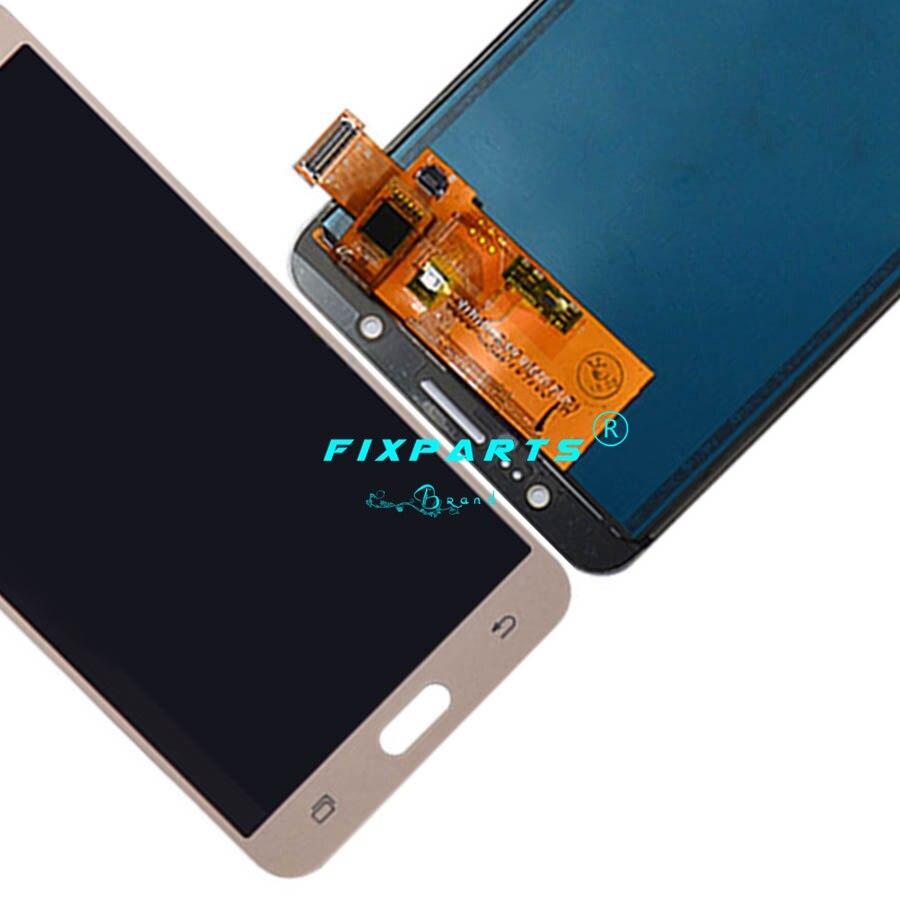 Samsung Galaxy J710 LCD