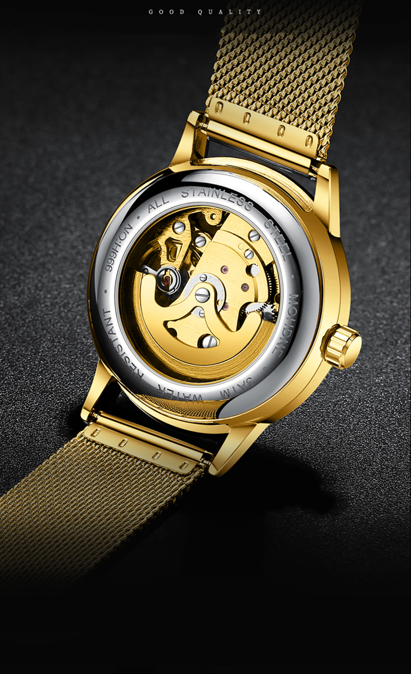 HTB1r8m8B5CYBuNkSnaVq6AMsVXaJ Skeleton Watch 2019 New FNGEEN Sport Mechanical Watch Luxury Watch Mens Watches Top Brand Montre Homme Clock Men Automatic Watch