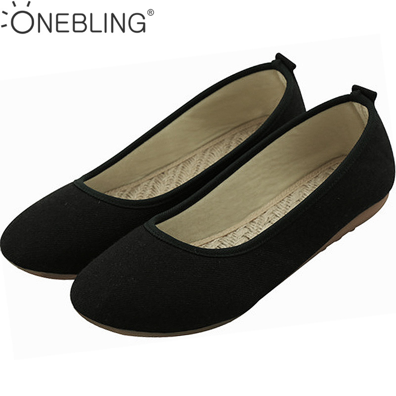 4 Colors Spring Autumn Women Hemp Shoes 2017 Fashion Slip on Casual Flat Shoes Soft Breatherable Message Peas Shoes Ladies Flats vtota fashion spring autumn women flats 2017 shoes woman slip on casual shoes soft comfortable women shoes new ladies shoes x48