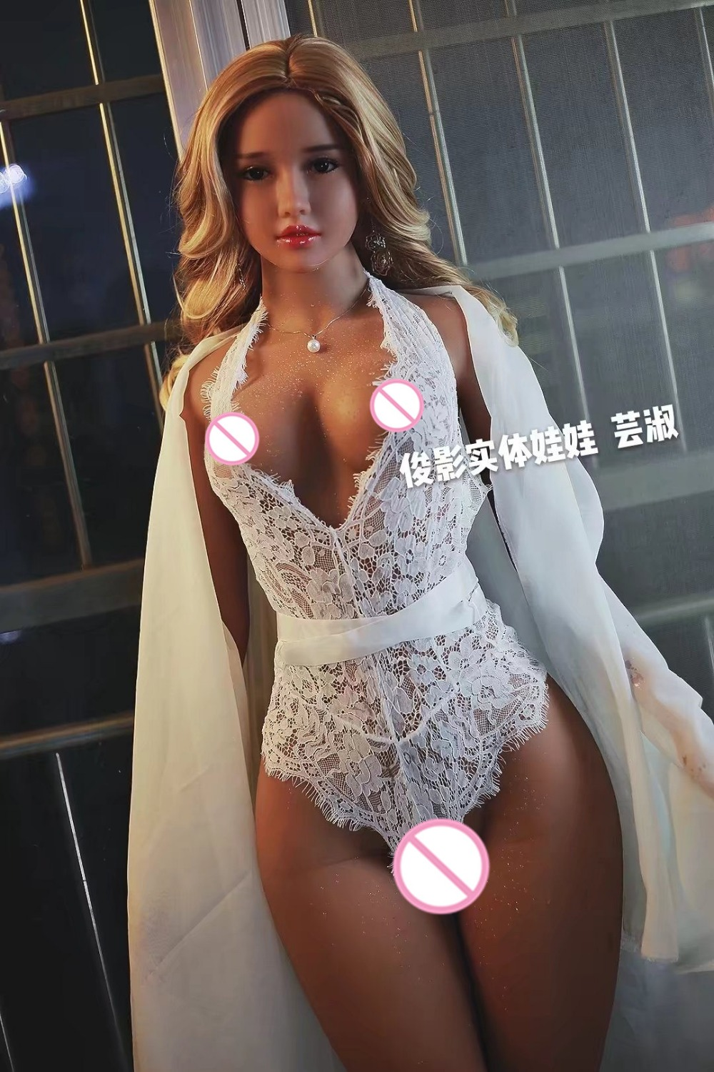 JY 170cm Sex doll Life size full TOP TPE with skeleton love doll C Cup breast body for man's sex toy Tan color Skin