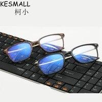 Fashion Optical Glasses Frame Women Men Office Business Eyeglasses Frames Anti Blue Ray Computer Gaming Glasses