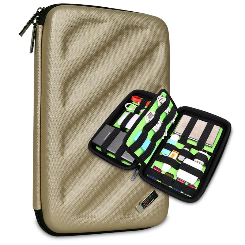 BUBM τσάντα για φορητό οργανωτή - Αξεσουάρ ταξιδιού - Φωτογραφία 2