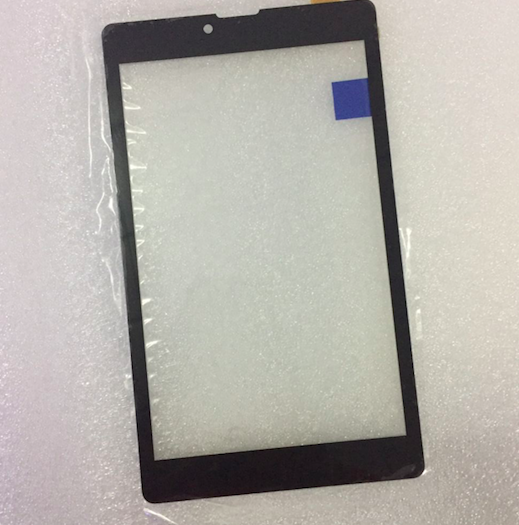 New touch screen For 7 inch Irbis TZ732 Tablet Touch panel Digitizer Glass Sensor Replacement Free Shipping levis 7712714680