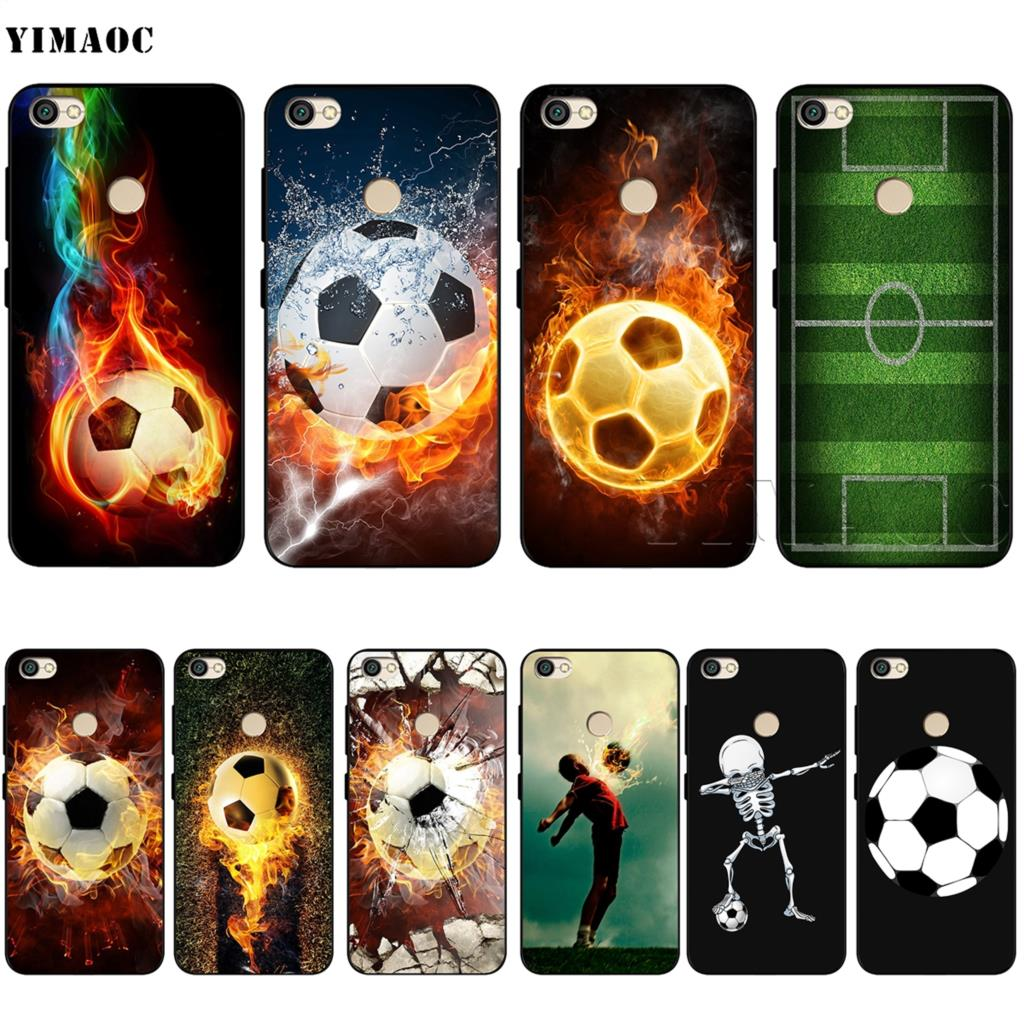 Back To Search Resultscellphones & Telecommunications On Sale Luxury Mobile Phone Shell For Xiaomi Redmi Note 2 3 3s 4 4a 4x 5 5a 6 6a Pro Plus Firefighter Fireman Fire Helmet Attractive Fashion