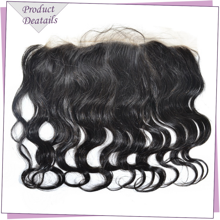 body free lace frontal 01