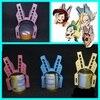 Шлем для косплея «Моя геройская Академия», «Мандалай», «ФК Боб», «Пуси», «Тигр», «Моя геройская Академия», «Моя геройская Академия», головной убор, реквизит для косплея