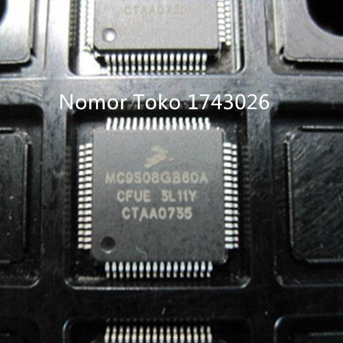 mc9s08gb60acfue