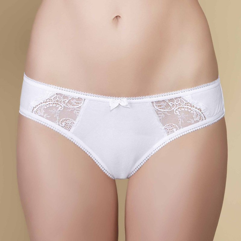 255c33344b Dropwow 2017 Sexy Panties Unique Design Low-Rise Cotton Briefs Solid ...