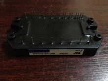цена на Free Shipping NEW MHPM7B16A120B Power module