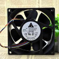 Neue original 15050 12 V 1.80A AFC1512DG DG168 15 CM wind lautstärke lüfter 150*50