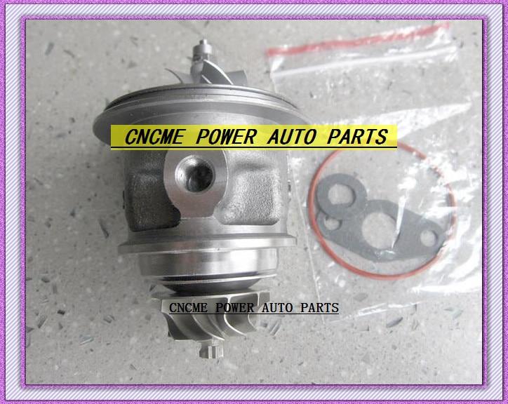 TURBO Cartridge CHRA Core TD03L4 49131-05403 6C1Q6K682DF 6C1Q-6K682-DF For Ford Transit 2006- PHFA PHFC JXFC JXFA Puma V348 3.3L