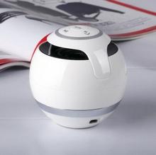 Yst175 soundbarsuper bass boombox altavoz inalámbrico bluetooth mini altavoz portátil caja de sonido con micrófono tf tarjeta fm radio luz led(China (Mainland))