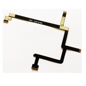 Brand New For DJI Phantom 3 Standard Vision Plus Gimbal Camera Repairing Ribbon Flexible Flat Cable Repairing Cable
