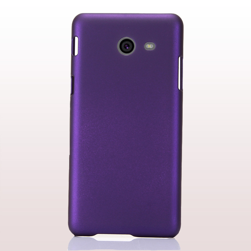 VF-Samsung-J52017-PC-mosha13