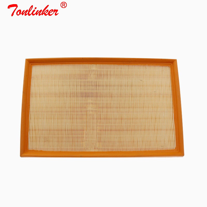 Image 3 - Air Filter Fit For SKODA SUPERB 2 3.6 FSI V6 Model 22008 2009 2010 2015 Year 1 pcs Air Filter  Car accessories Oem 1K0 129 620 B-in Air Filters from Automobiles & Motorcycles