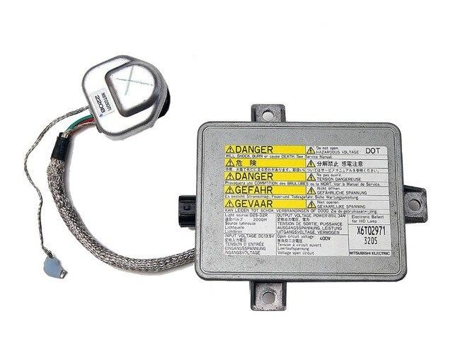 oem 02 03 for acura tl tl s xenon ballast igniter kit hid control 2000 Acura TL oem 02 03 for acura tl tl s xenon ballast igniter kit hid
