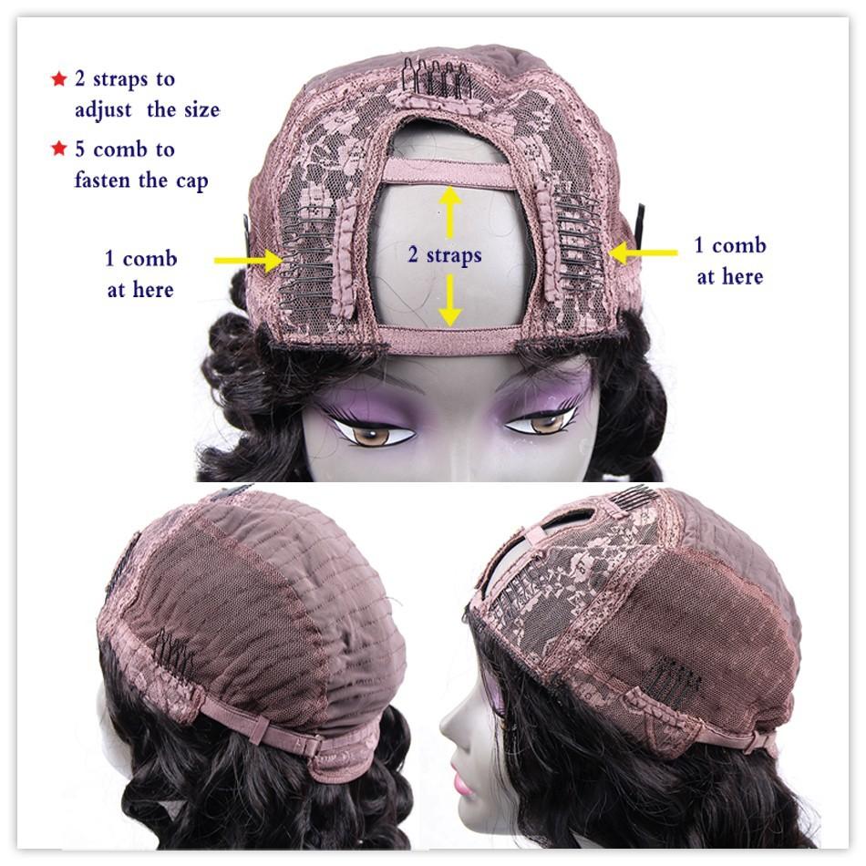 u part wig cap2