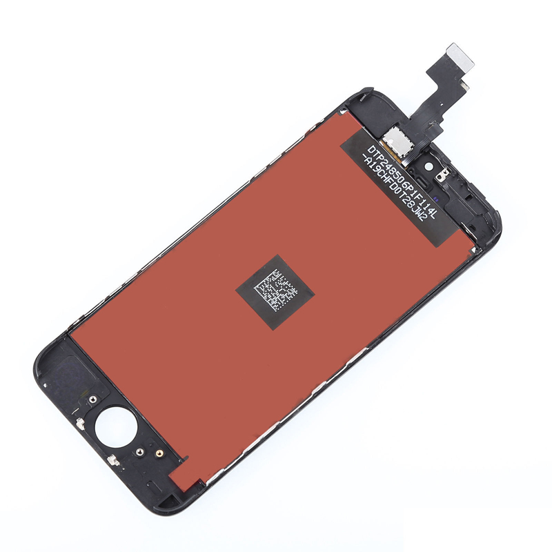 iPhone5LCD (5)