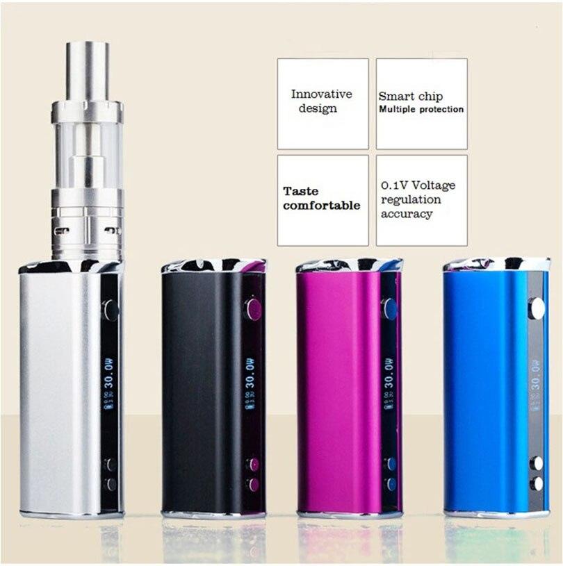 Электронная сигарета купить в буденновске сигареты glamour оптом спб