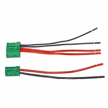 Heater Blower Resistor Connector Wire harness For Citroen C2 C3 C5 Peugeot 1007 207 607 Clio_220x220 peugeot wiring harness reviews online shopping peugeot wiring Wire Harness Assembly at honlapkeszites.co