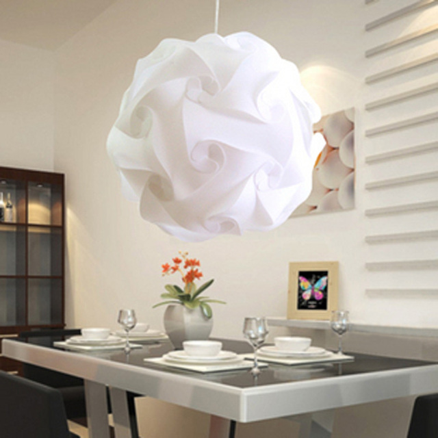 Modern Le Klint 172 Pendant lamps pp Pendant Lights wave ball child