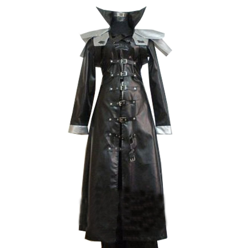 964616 Buy Final Fantasy Sephiroth And Get Free Shipping