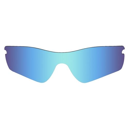 dd5e707ccb4a2 Mryok Anti Scratch POLARIZED Lentes de Reposição para óculos Oakley Radar  Path Sunglasses Lens Várias Opções em Óculos de sol de Acessórios de  vestuário no ...