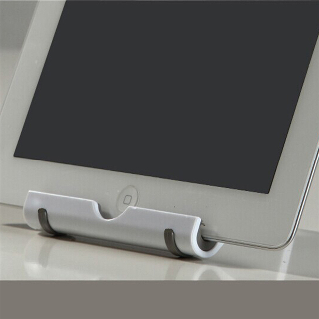 Tablet  Smartphone Universal Phone Stand