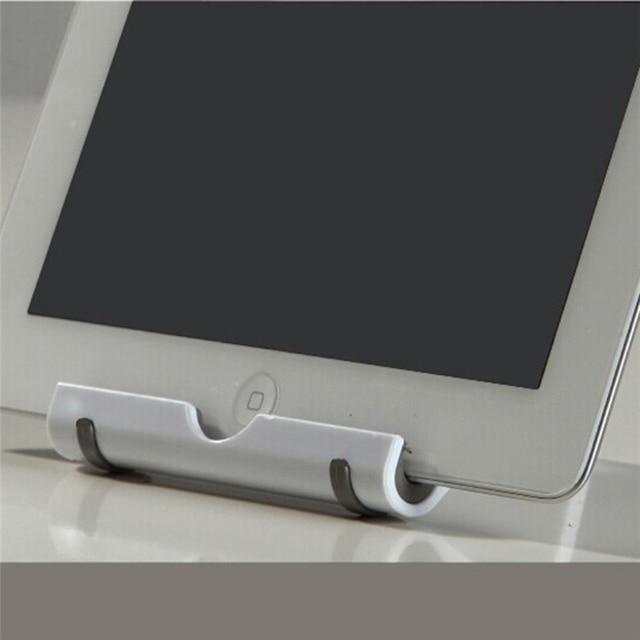 Uniwersalny obrotowy Tablet PC stojak na smartphone składany na telefon komórkowy uchwyt na telefon dla Iphone 11Pro Ipad dla Samsung S10 S10 +