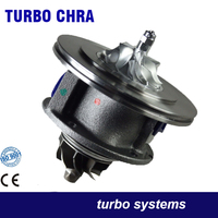 Cartucho do turbocharger 54399700106 54399880106 A6510905780 54399700120 54399880120 para Mercedes BENZ MOTOR: OM651 OM651DE22LA|Entradas de ar|   -