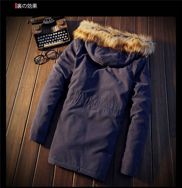 winter jacket men13