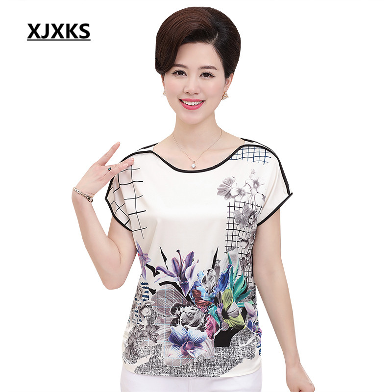 Big size t shirt xxxxl print tops casual mujer cheap for Best inexpensive dress shirts