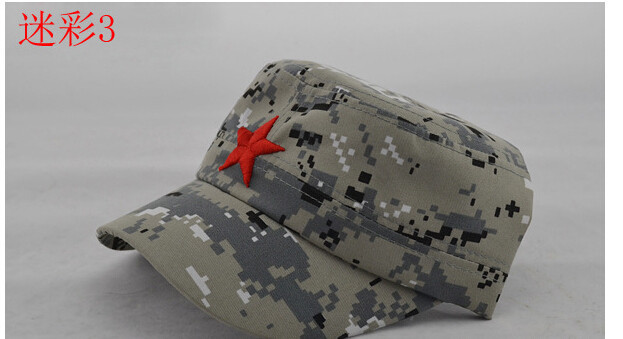 50 шт./партия Federal Express быстро в китайском стиле для женщин Мужская хлопковая Маскировочная шапка Регулируемая Повседневная бейсбольная кепка мягкая шапка